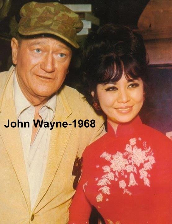 21by-john_wayne-1968