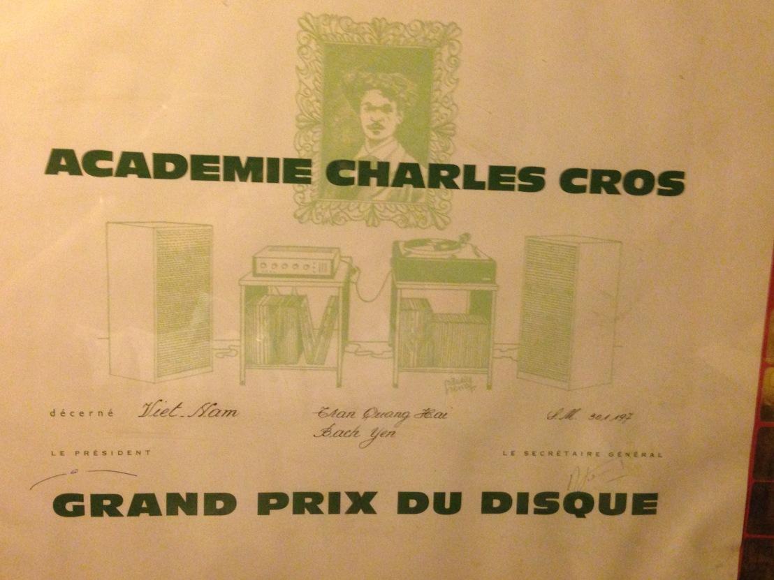 grand-prix-de-lacadc3a9mie-charles-cros-paris-1983