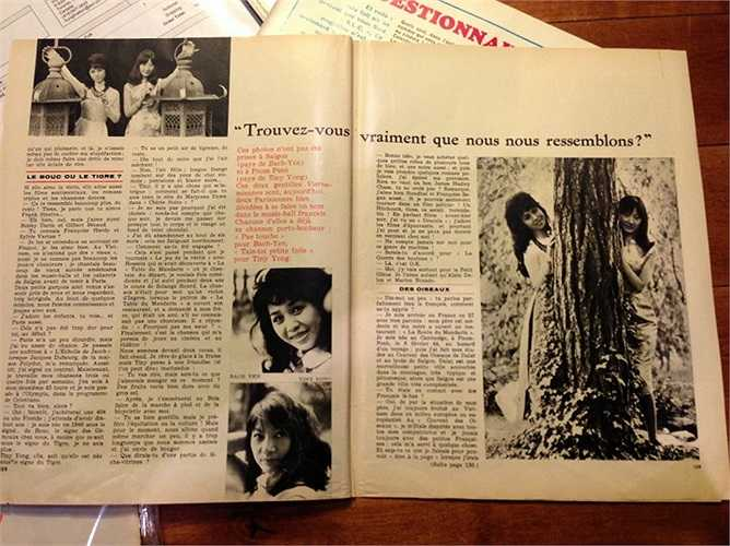 Báo Pháp phỏng vấn BY 1962 .jpg